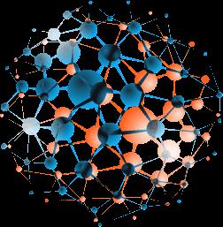 Молекулы кинезио тейпа
